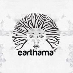 Earthama - cold-pressed fruits & water extracted herbs