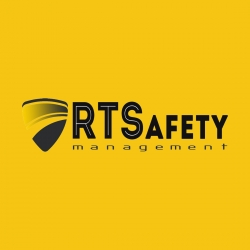 RTSafety.bg - services related to workplace risk assessment
