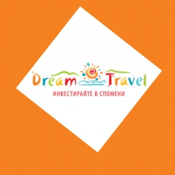 DreamTravel.bg - exotic holidays from Bulgaria