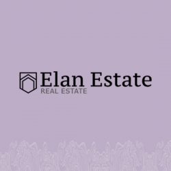 ElanEstate - real estate agency