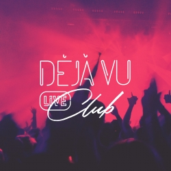 DejaVu Club - night club in Burgas