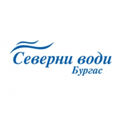 Severni Vodi LTD - construction and maintainance of water supplies systems