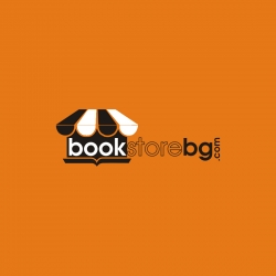 E-commerce website for books, toys and backpacks