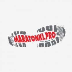 Maratonki.pro - e-commerce shop for trainers, runners, sports shoes and fitness equipment