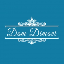 DomDimovi.com - search engine optimisation of hotel website