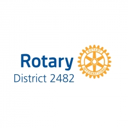Rotary Bulgaria - District 2482