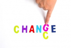 The Culture change and the Digital Transformation