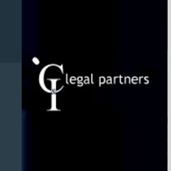 Web Design and Maintenance of a website for a law firm C&L Legal Partners